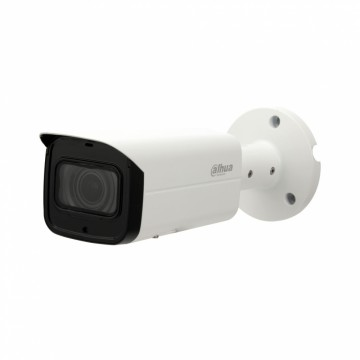 Dahua 8MP IR BULLET NETWORK CAMERA
