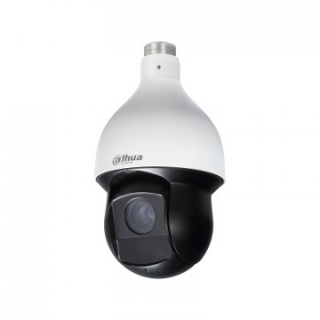 Dahua 2MP 25x zoom Starlight IR PTZ Network Camera