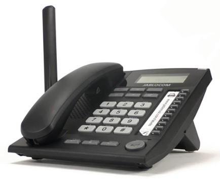 Hytte og Fritids telefon