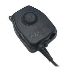 PTT radioadapter