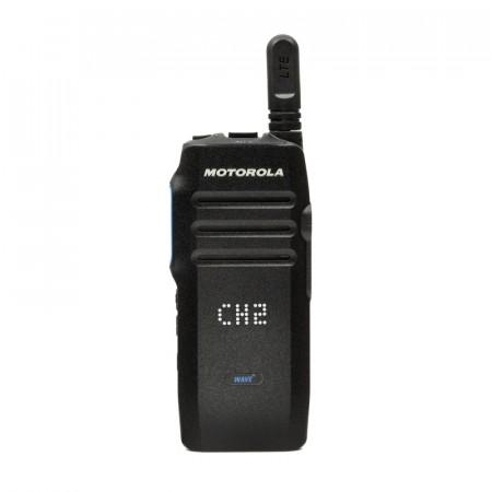 Motorola Wave radioer