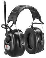 Vanlig hørselvern