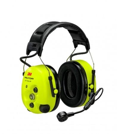 Flex hørselvern