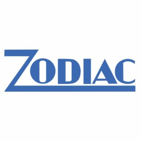 Zodiac jaktradio tilbehør