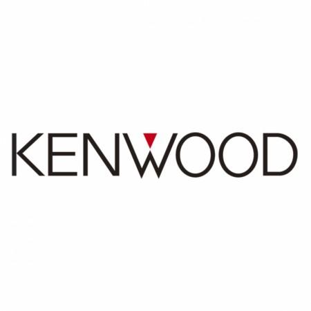 Kenwood jaktradio tilbehør