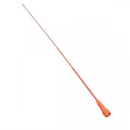Icom Antenne