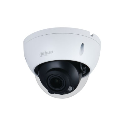 Dahua 4MP WDR IR Dome Network Camera