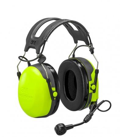 Flex Headsett